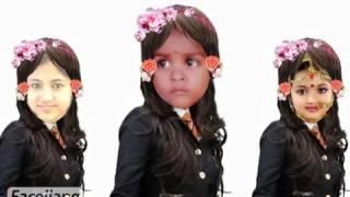 new bhojpuri album hot song