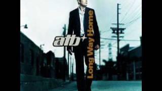 atb long way home 2004 remix