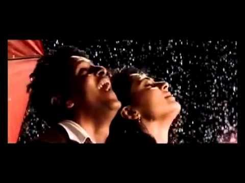 Vizhigalil Oru Vaanavil - Deiva Thirumagal - Promo Song