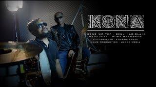 Download Video MR. SOMEDAY -  KOMA MP3 3GP MP4