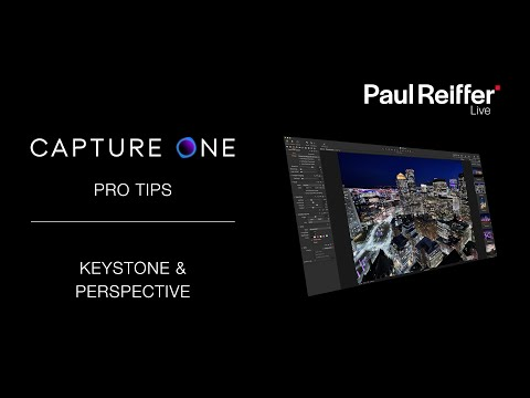 capture-one-pro-tips---keystone-tool-&-perspective-correction
