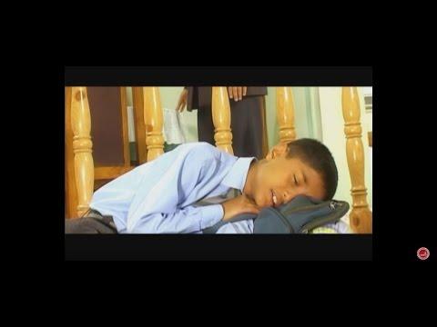 Dhatna Kaha Painchha || Bal Geet || बालगीत by Achut Dawadi || Music Nepal