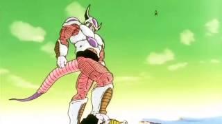 Dragon Ball Z Capitulo 80 Español Latino HD