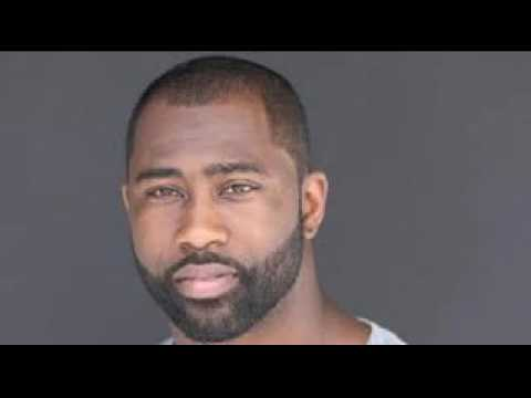 BREAKING NEWS! JETS DARRELLE REVIS CHARGED WITH FOUR 1ST DEGREE FELONIES!