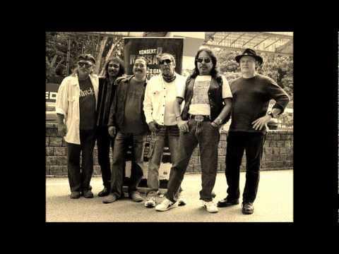 Blues Gang - Sakit Sakit Sakit