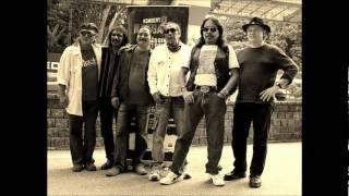 Download lagu Blues Gang - Sakit Sakit Sakit