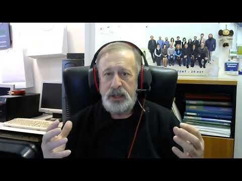 Применение тестов в курсе обучения начинающих переводчиков