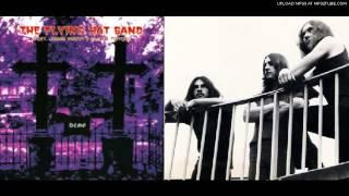 Flying Hat Band (Glenn Tipton) - Seventh Plain & Reaching For The Stars [1973 UK]