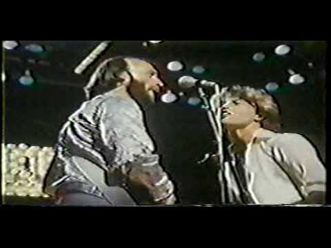 You Should be Dancing - Bee Gees & Andy Gibb - 1979