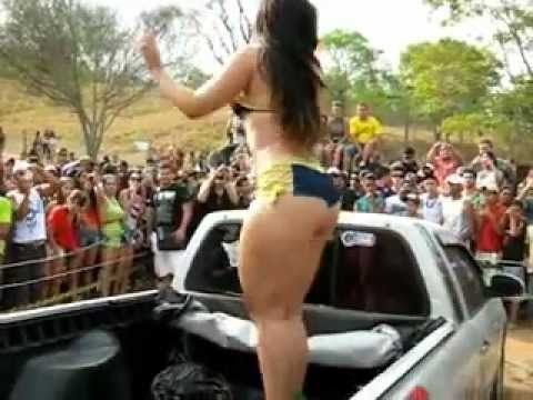 STHEFANNE TANTÃO - PORTO SHOW PRODUÇÕES  A 0FICIAL