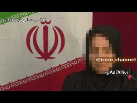 Iranian regime claims to neutralise terrorist group in Al-Ahwaz including women