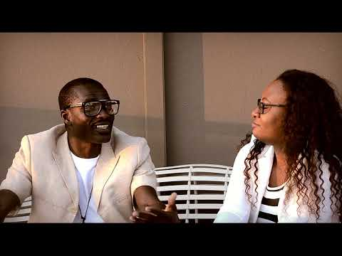 TaicuUn in Interview with Doze Woosh Records