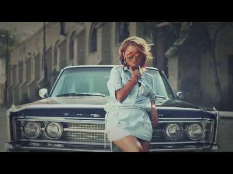 Sevda Yahyayeva - Unut (Official Music...