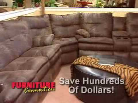 Furniture Connection Clarksville   Distressed Manufacturers Sale 09