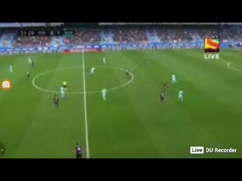 Liverpool Vs Aston Villa Full Highlights