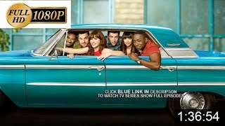 NEW GIRL Season 5, Episode 19