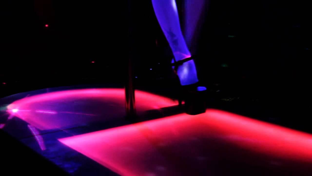 брест ночные фантазии клуб