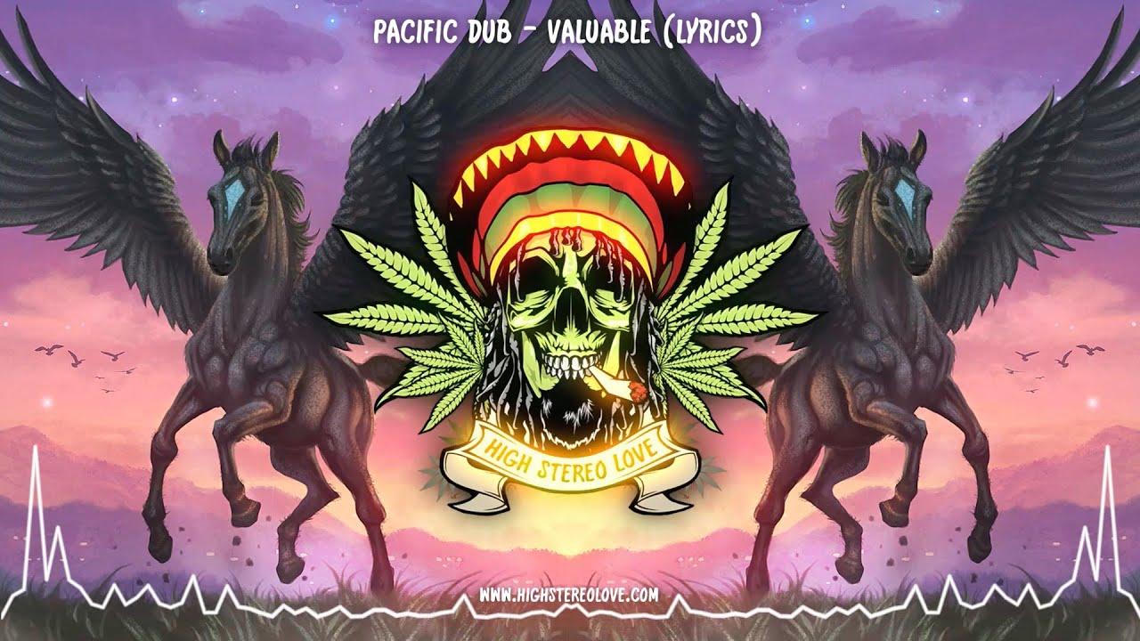 Download Pacific Dub - Valuable (New Reggae 2021 / Lyrics)
