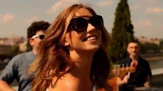 OBSESJA - Zaczaruj Mnie (Official Video)