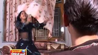 Ek Chumma Le Le Raja - Nayena Baan Chalaye - Jiya Rani - Chhattisgarhi Song