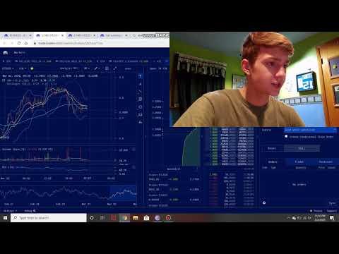Kraken Vs Coinbase Pro