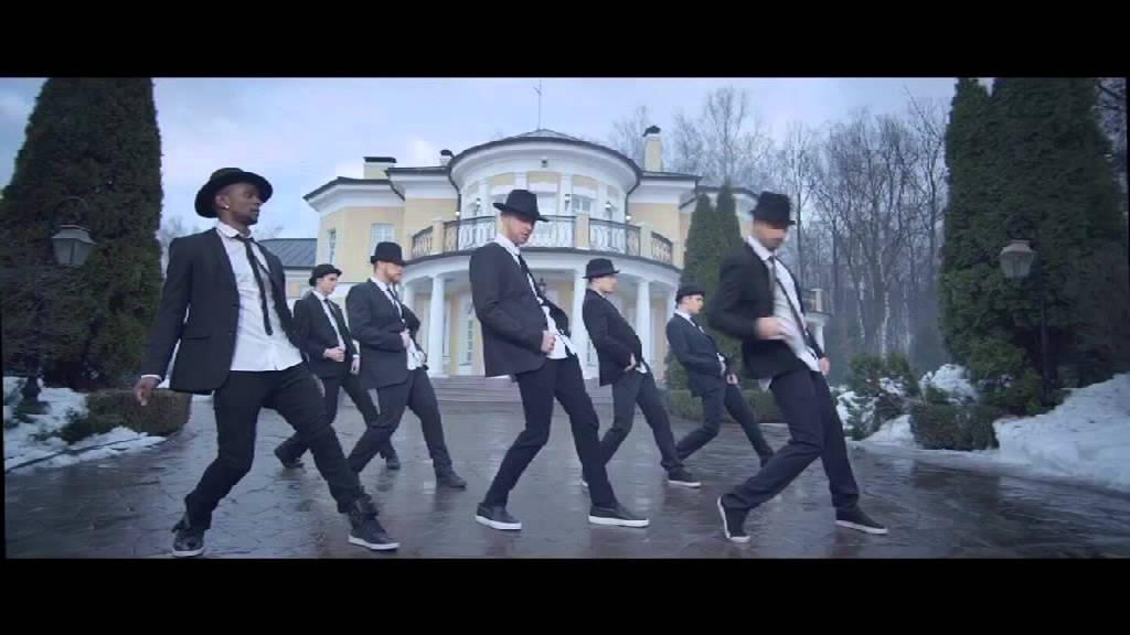Егор крид невеста клип