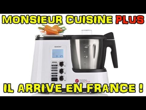 monsieur-cuisine-plus-lidl-silvercrest-arrive-en-france-le....-mes-conseils-!