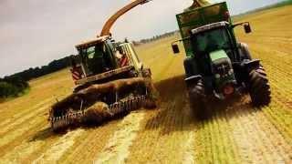 Agro-Merkury Profesjonalne Usługi Rolnicze