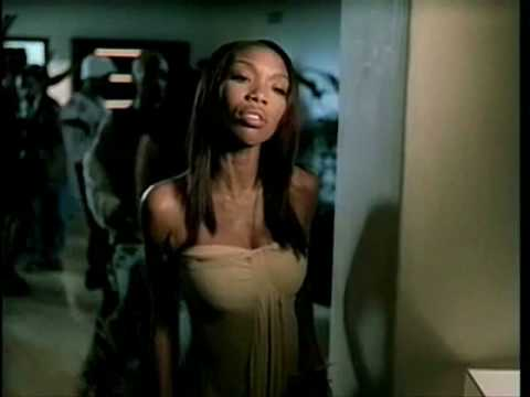 True - Brandy (fanmade video)