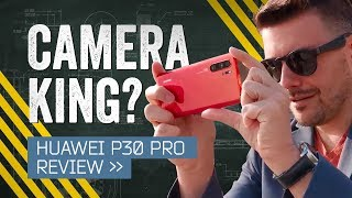 Download Huawei P30 Pro Review: Telephoto Telephone Mp3 and Videos