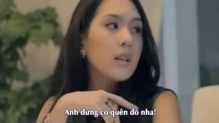 phim 18+ hài Thái Lan  Cô hàng xóm