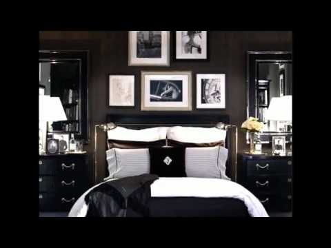 Ralph Laurens Chic Home and Lifestyle The Celebrity Home
