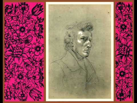 Guiomar Novaes plays Chopin - Preludes, Op. 28