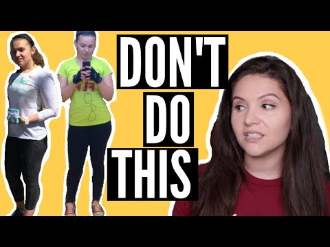 4 Reasons Why I Stopped Running Half Marathons | Don't Do What I Did
