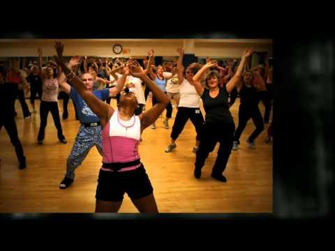 American Fitness Center