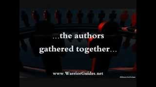 The Warrior Guides
