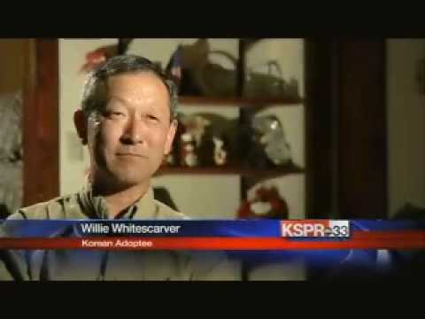 KSPR Closeup:  Korean Adoptee Reunited With Birth Mother After 52 Years