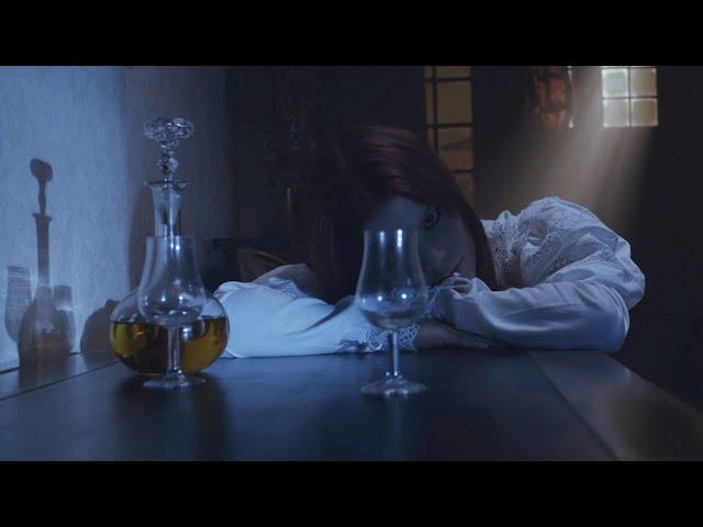 Blackbriar - The Séance (Official Music Video)