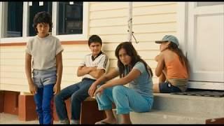 Taika Waititi's BOY - In Cinemas & On Demand Now