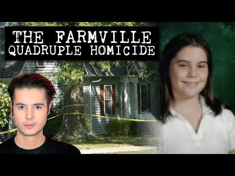 solved:-who-killed-the-niederbrock-family?