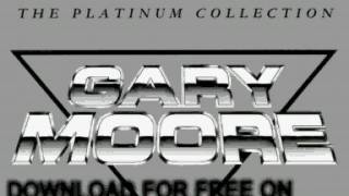 Baixar gary moore - Friday On My Mind - The Platinum Collection