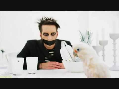 Tape Face go to Final American Got Talent 2016 (Full Video)