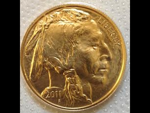 U S  MINT SELLS 32,000 AMERICAN GOLD BUFFALO COINS IN JANUARY
