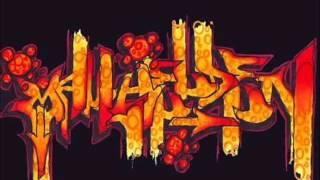 Maulhelden - 3 mal 16