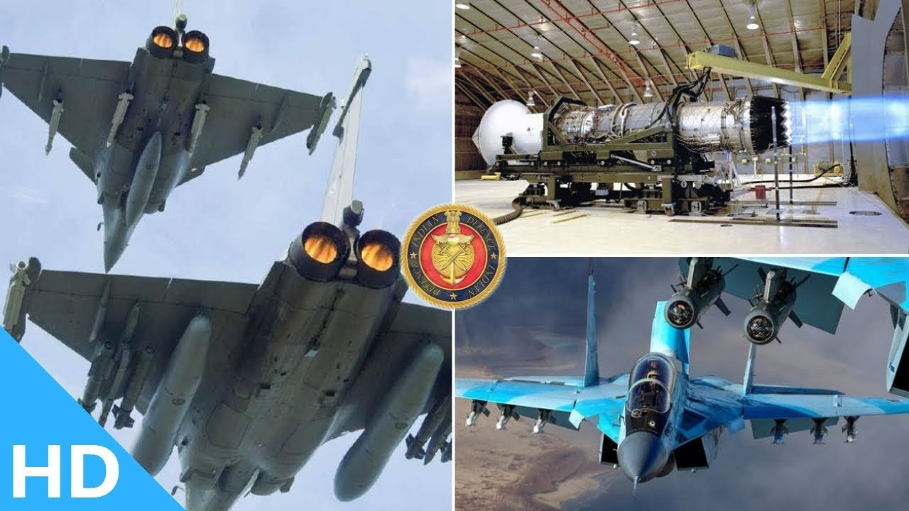 Indian Defence Updates : MMRCA Critical,Mig-35 To Pakistan,J-31 New  Engine,India-Japan Drone Pact