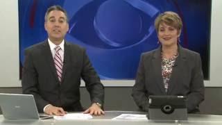 WCTV News Story - Nyviya - KWC USA