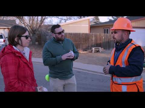 Sanitary Sewer Overflows: Operations & Response