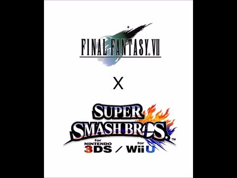 Final Fantasy VII - Victory Fanfare (Super Smash Bros. Ver)  [HD/HQ] Extended (Download Available)