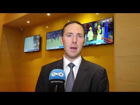 Soho Mall a manos mexicanas - ECOnews 7 de junio del 2017