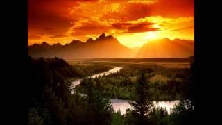 Anton Bruckner - Symphony No. 6 -4. Finale. Bewegt, doch nicht zu schnell-